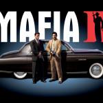 Mafia 2 — поучительная история