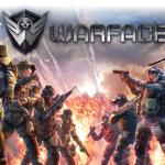 Warface — перспективный проект?