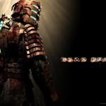 Dead Space — качественный хоррор