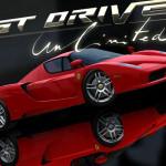 Test Drive: Unlimited — революция в жанре