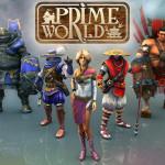 Prime World — стань лордом!