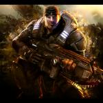Gears of War — эпический сюжет