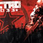 Metro 2033 — жители подземелья