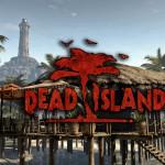 Dead Island — остров невезения