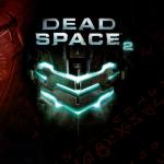 Dead Space 2 — достойное продолжение