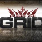 Race Driver: Grid — испытай себя