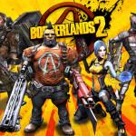 Borderlands 2 — настоящий хит?