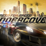NFS: Undercover — поделка Most Wanted?
