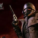Fallout: New Vegas — хитовая игра