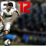 FIFA 2012 — качественный симулятор