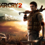FarCry 2 — неоднозначное продолжение