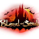 Blood and Soul — социальная игра