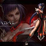 Cabal Online — MMORPG из Кореи