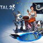 Portal 2 — идеальный сиквел