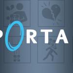 Portal — сплошная головоломка