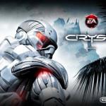 Crysis — революционный шутер