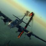 War Thunder — полетели?