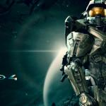 Halo 4 — новый вектор развития