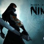 Mark of the Ninja — стелс-платформер