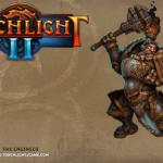 Torchlight 2 — наследница Diablo
