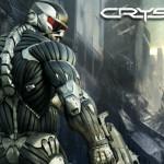 Crysis 2 — мультиплатформенный проект