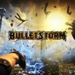 Bulletstorm – перекачанный протеином