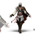 Assassin's Creed 2 — только историческая хроника