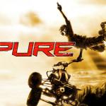 Pure — интересный мультиплеер