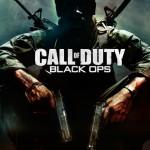Call of Duty: Black Ops — замечательная режиссура