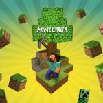 Minecraft — крайне интересная игра