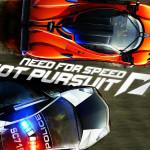 Need for Speed: Hot Pursuit — очень реалистично