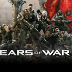 Gears of War 3 — будоражит кровь