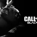 Call of Duty: Black Ops 2 — безобразный сюжет