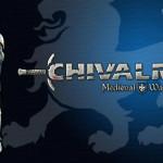Chivalry: Medieval Warfare — новый хит?