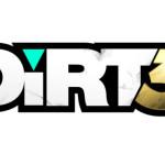 DiRT 3 — выглядит очень приятно