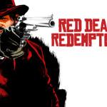 Red Dead Redemption — в стиле вестерн