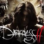 The Darkness 2 — нагоняет депрессию