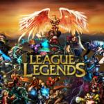 League of Legends — проще и дружелюбнее