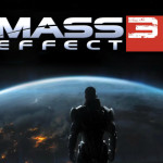 Mass Effect 3 — неоднозначная концовка