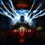 Diablo 3 — бесконечные орды монстров