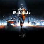 Battlefield 3 — реалистичный и качественный
