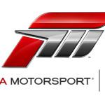 Forza Motorsport 4 — реалистично и качественно