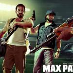 Max Payne 3 — захватывающие перестрелки