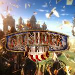 BioShock: Infinite — сам себе тренд