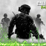 Call of Duty: Modern Warfare 3 — завершение трилогии