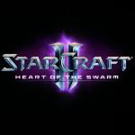 StarCraft 2: Heart Of The Swarm — замечательный сюжет