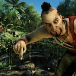 FarCry 3 — лучшая игра 2012 года?