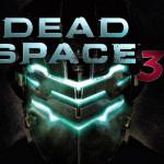 Dead Space 3 — неплохой шутер про космос