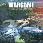 Wargame: Airland Battle — работа над ошибками