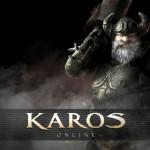 Karos Online — отличный геймплей?